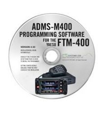 RT Systems ADMS-M400-U