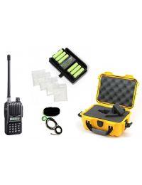 Icom IC-V80 Kit 3
