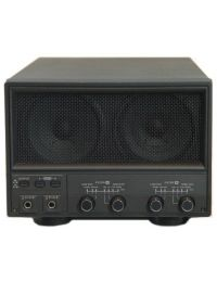 Yaesu SP-9000