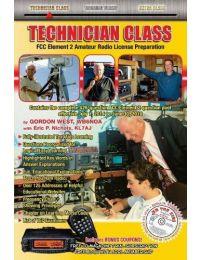 W5YI Tech Software and Manual