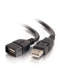 Cables To Go 52107