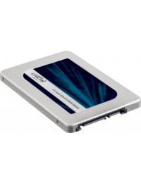 Crucial CT1050MX300SSD1