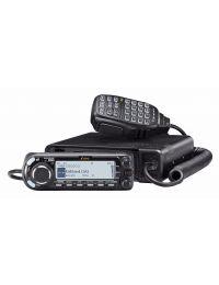Icom ID-4100A VHF/UHF Dual Band Transceiver
