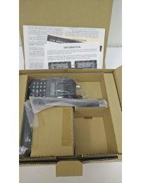 OPEN BOX IC-V80 SPORT Handheld radio, 2m, 5.5W, AA