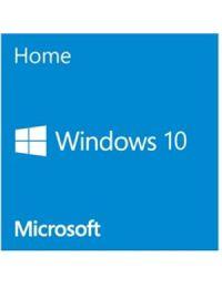 Microsoft Windows 10 Home 64-Bit KW9-00140