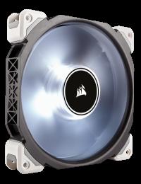 Corsair CO-9050046-WW