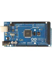 Arduino A000067