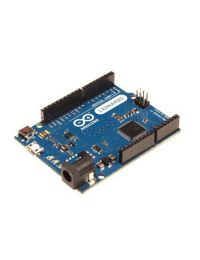 Arduino A000057