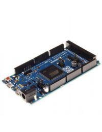 Arduino A000062