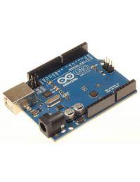 Arduino A000073
