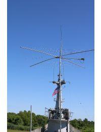 Radiowavz RW-SCOUT-20-10