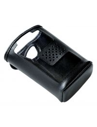 Yaesu Soft Case for the FT-70DR