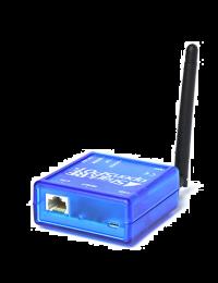 SharkRF openSPOT Standalone IP Gateway/Hotspot (US)