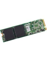 Intel SSDSCKKW360H6X1