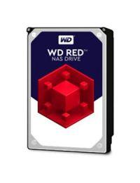 Western Digital WD10JFCX