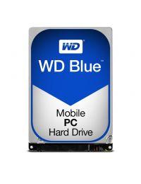 Western Digital WD20NPVZ
