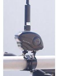 Diamond Antenna K9000LRMO