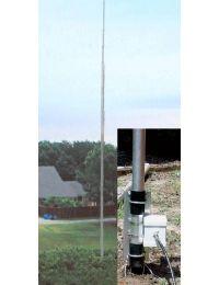 Search results for: 'Vertical Antenna Tilt Bases' GigaParts com