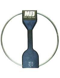 MFJ MFJ-1788