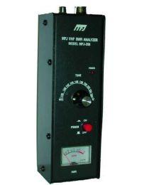 MFJ MFJ-208
