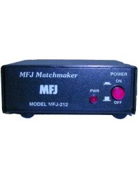 MFJ MFJ-212