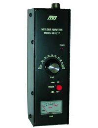 MFJ MFJ-217