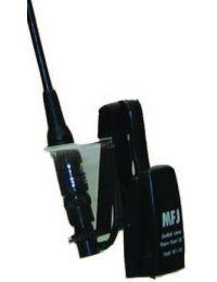 MFJ MFJ-310S
