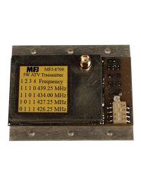 MFJ MFJ-8709