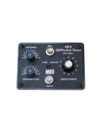 MFJ MFJ-9201