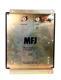 MFJ MFJ-927