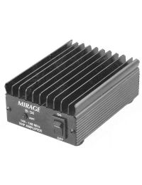 VHF/UHF Amplifiers - Amplifiers - Radios, Amps and Repeaters
