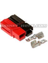 Powerwerx WP45-25