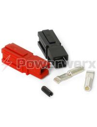 Powerwerx PP-RB-45-10