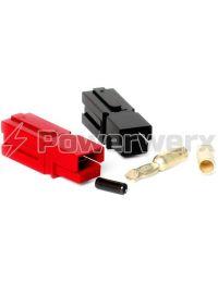 Powerwerx PP-RB-75-8-2