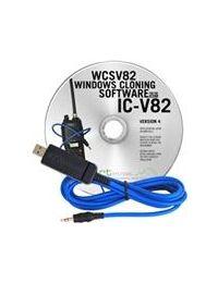 RT Systems WCSV82-USB