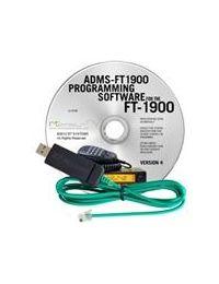 Yaesu ADMS-1900-USB