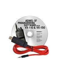Yaesu ADMS-1F-USB