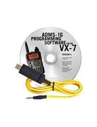 Yaesu ADMS-1G-USB