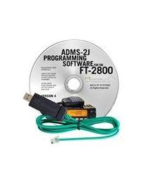 Yaesu ADMS-2J-USB