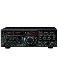 Yaesu FT-DX9000 MP