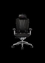 Cooler Master ERGO L Ergonomic Gaming Chair - CMI-GCEL-2019