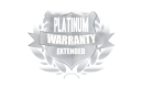 Extended Warranty (Platinum)