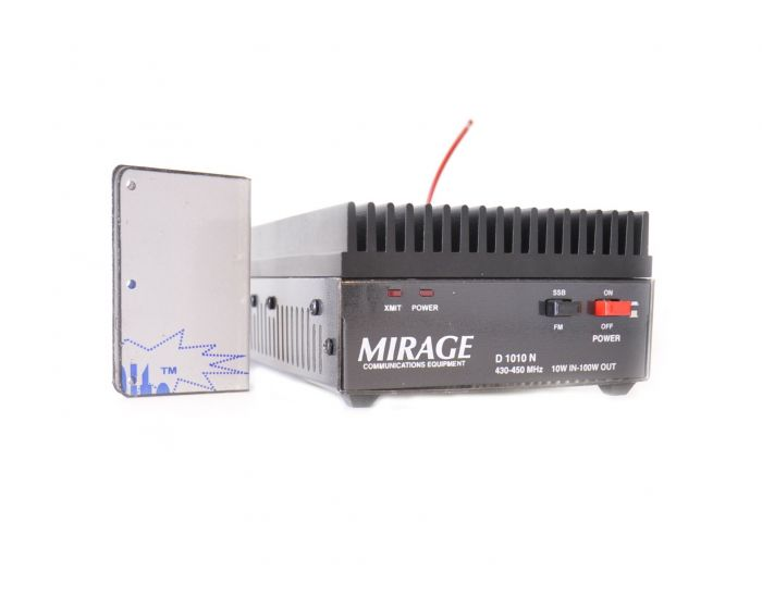 Mirage D-1010-N