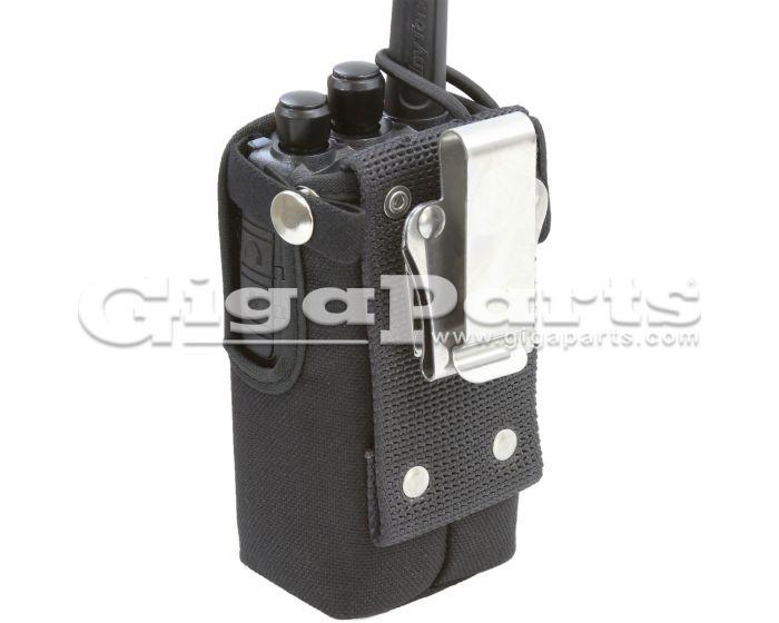 Heavy Duty Case For Anytone AT-D868UV