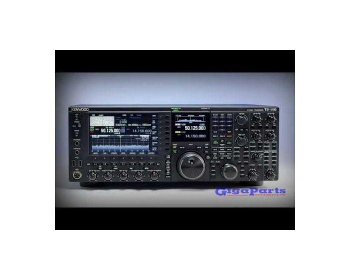 Kenwood TS 990S