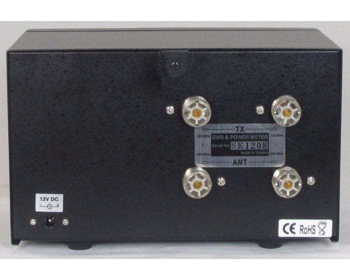 MFJ MFJ-894