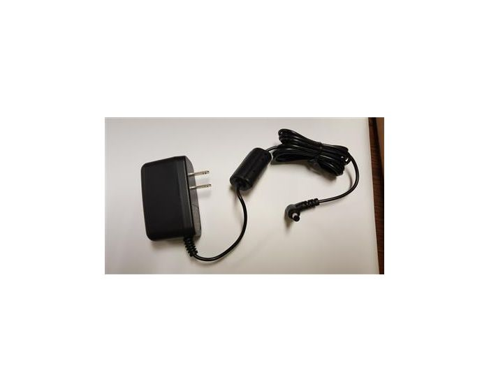 Uniden AD744 AC Adapter for Select Uniden Base/Mobile Scanners