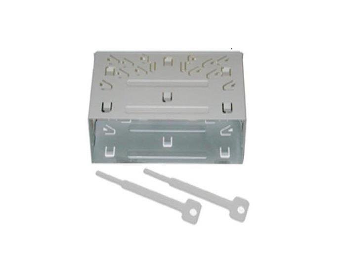 Uniden DIN-0001 Uniden DIN Sleeve For Mobile Scanners