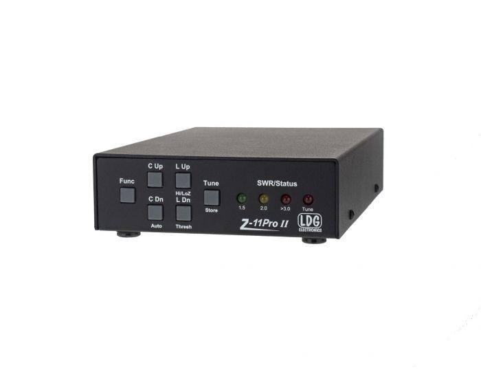 LDG Electronics Z-11PROII