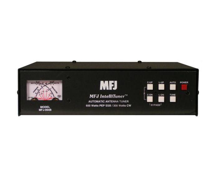 MFJ MFJ-994B